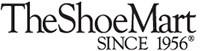 Shoe Mart Coupons