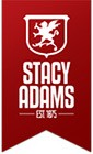 Stacyadamsshoes.ca Coupons