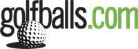 Golfballs.com Promo Codes