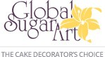 Global Sugar Art Coupons