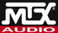 MTX Audio Coupon Codes