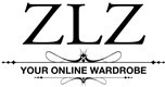 ZLZ.COM Coupons