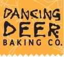 Dancing Deer Coupons