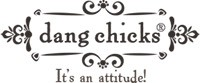 Dang Chicks Coupon Codes