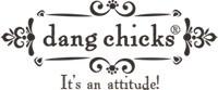 Dang Chicks Coupon Codes