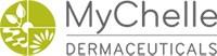 MyChelle Dermaceuticals Coupons