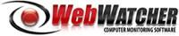 WebWatcher  Discount Codes