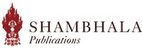 Shambhala Publications Coupons