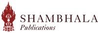 Shambhala Publications Coupons
