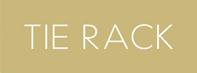 Tie Rack  Discount Codes