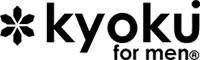 Kyoku for Men  Coupon Codes