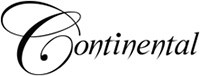 Continental Mobiles  Coupons