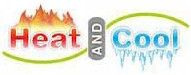 Heat And Cool  Coupon Codes