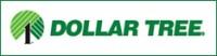 Dollar Tree Coupons