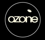 Ozone Socks Promo Codes