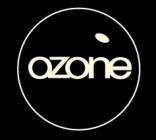 Ozone Socks Promo Codes
