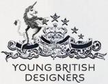 Young British Designers  Promo Codes