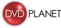 DVD Planet Promo Codes