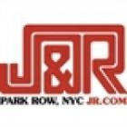 J&R Coupons