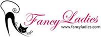 Fancy Ladies Coupon Codes