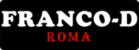 Franco D Roma Coupons