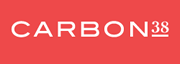 Carbon38 Coupons Codes