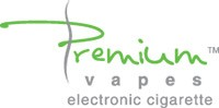 Premium Electronic Cigarette Coupons