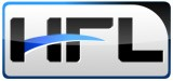 HFL Solutions Coupon Codes
