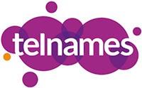 Telnames Promo Codes