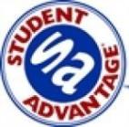 Student Advantage Promo Codes