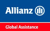 Allianz Travel Insurance Promotional Codes