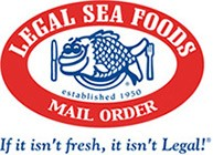 Legal Sea Foods  Coupons