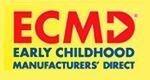 ECMD Coupon Codes