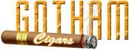 Gotham Cigars Coupons