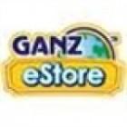 Ganz eStore Promo Codes