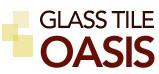 Glass Tile Oasis Coupons
