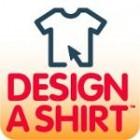 Design A Shirt Coupon Codes