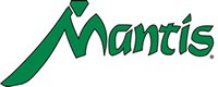 Mantis Coupon Codes