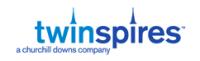 Twinspires.com Coupons