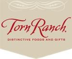 TornRanch.com Coupons