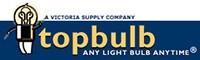 Top Bulb  Coupon Codes