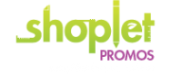 Shoplet Promos Coupons