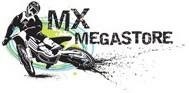 MxMegastore Coupon Codes