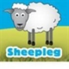 Sheepleg Coupon Codes
