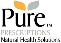 Pure Prescriptions Coupons