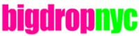 Big Drop NYC Coupons