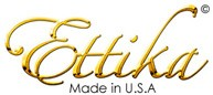 Ettika Coupon Codes