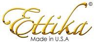 Ettika Coupon Codes