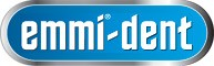 Emmi Dent  Coupons
