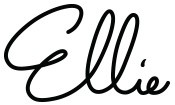 Ellie Coupon Codes